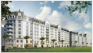 Bán gấp căn khách sạn Boutique Hotel Grand World Phú Quốc. DT 8m x 22,8m, 8T, giá 31 tỷ, 0978272207 ảnh 0