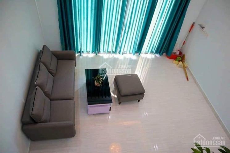 Bán nhà gần KDL Đại Nam tặng kèm nội thất, LH 0964541211 ảnh 0
