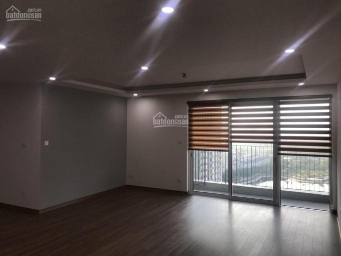 Bán cắt lỗ căn hộ 3 và 2 phòng ngủ tòa Season Avenue tòa S4 view thoáng mát - LH: 0899505270 ảnh 0