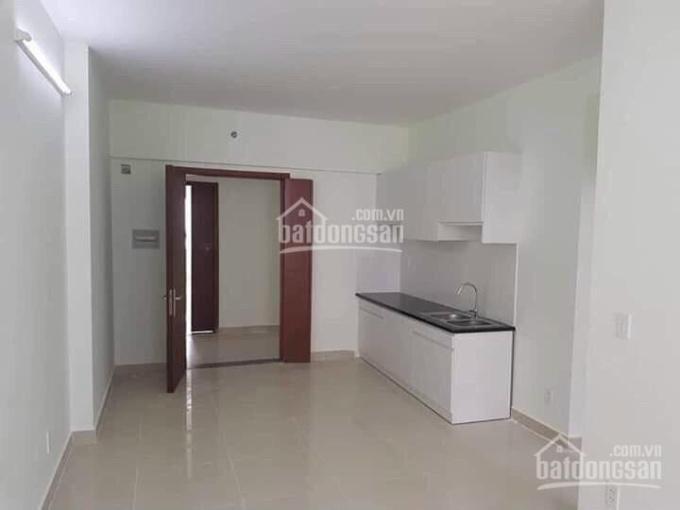 Bán căn hộ Topaz Home quận 12, 60m2, 2PN, NTCB, nhà mới 100%. Giá rẻ nhất thị trường ảnh 0