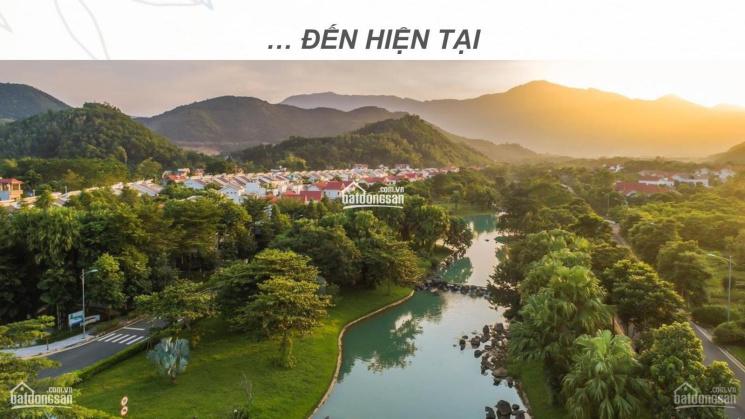 Xanh Villas vị trí đẹp, CK 11%, chỉ từ 8 tỷ, tặng 300 triệu nội thất, LS 0% 2 năm. LH 0976.49.11.88 ảnh 0