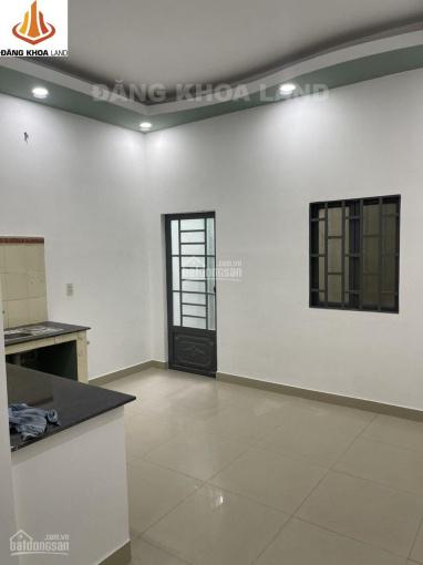 Nhà hẻm đường Số 1, P. Linh Xuân, TP Thủ Đức hàng ngon ảnh 0