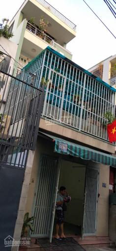 Chính chủ cần bán nhà vị trí đắc địa tại quận Tân Bình, TP Hồ Chí Minh ảnh 0