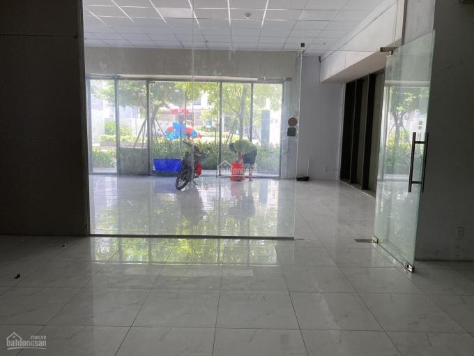 Cho thuê shophouse Botanica Premier 108 Hồng Hà, P2, Tân Bình. Diện tích 80m2, mặt tiền 5m ảnh 0