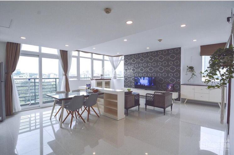 Chuyên bán căn hộ ICON 56 Q4, 112m2, 3PN, 90m2, 3PN, 80m2, 2PN, 47m2, 1PN, liên hệ: 0399348038 ảnh 0