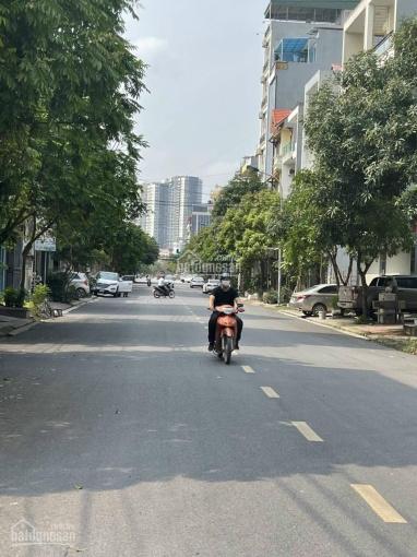 Cần lô đất mặt đường Trần Quang Khải cách Đ. Nguyễn Quyền 30m thuộc khu 4 Đại Phúc, TP BN, 76.5m2 ảnh 0