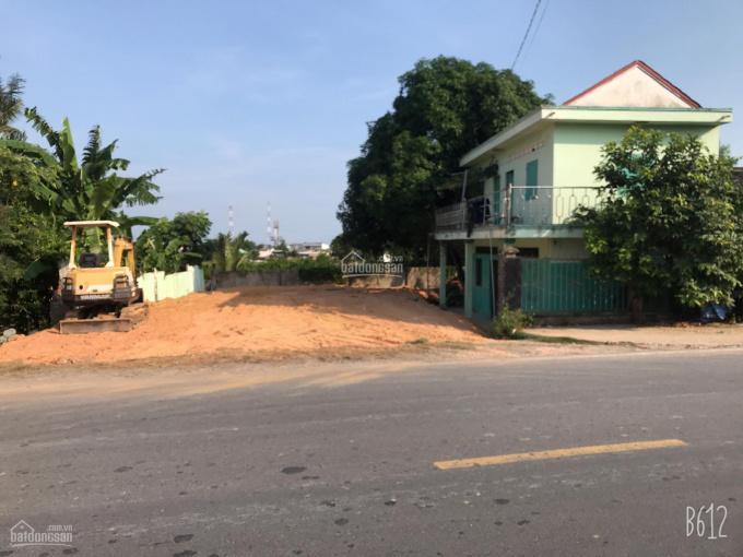 Đất sạch, hàng đỉnh mặt tiền Phạm Thái Bường, xây dựng được ngay, giá tốt để đầu tư ảnh 0