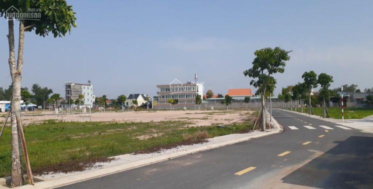 Tâm điểm TP Thủ Đức: KDC Bình Chiểu 2, MTĐ Ngô Chí Quốc, LK Vạn Phúc City, có sổ ảnh 0