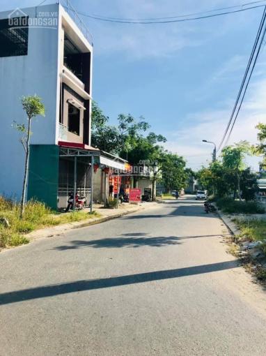 Đất KĐT phố chợ Điện Nam Trung - Đất nền sổ hồng ngay ngã 4 KCN Điện Nam Điện Ngọc ảnh 0