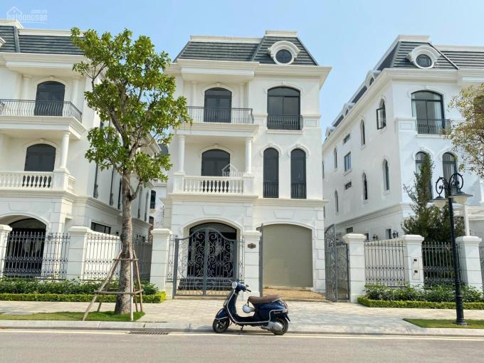 Bán căn song lập view sông dự án Vinhomes Star City Thanh Hóa giá 8,2 tỷ tặng voucher mua xe 200 tr ảnh 0