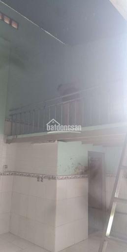 Phòng trọ Thành phố Thuận An 16m2 ảnh 0