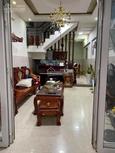 Siêu phẩm đối diện Aeon, Sơn Kỳ, Tân Phú, 64m2, 2 lầu, 5,7 tỷ ảnh 0