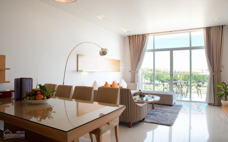 Chỉ 21tr/m2 bạn đã sở hữu căn hộ Ocean Vista tại Mũi Né 1PN, 2PN, 3PN ảnh 0