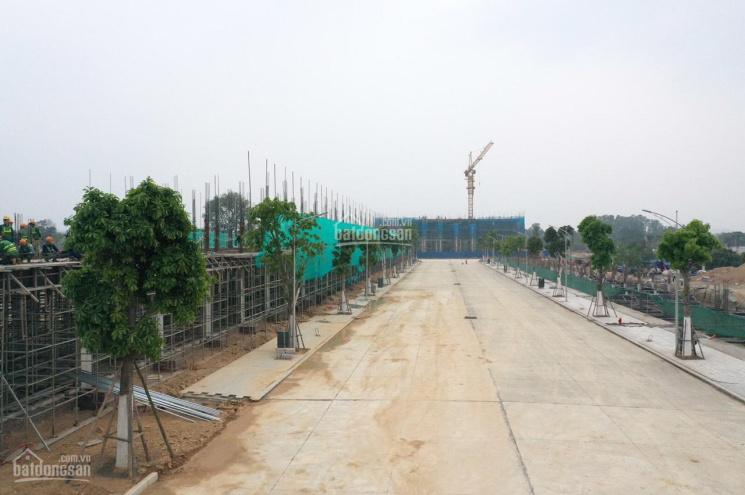Bán gấp lô đất vị trí đắc địa nhất thành phố Thái Nguyên 097765655 ảnh 0