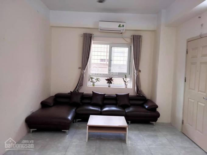 Bán nhà tại HH2C Linh Đàm 70m2, 2 phòng ngủ giá: 1.05 tỷ LH 0878800989 ảnh 0