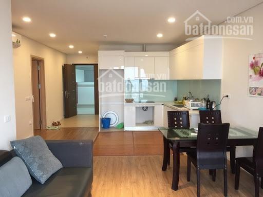 Chính chủ gửi bán căn hộ Vimeco I - Phạm Hùng 88m2, full nội thất - 0975118822 ảnh 0
