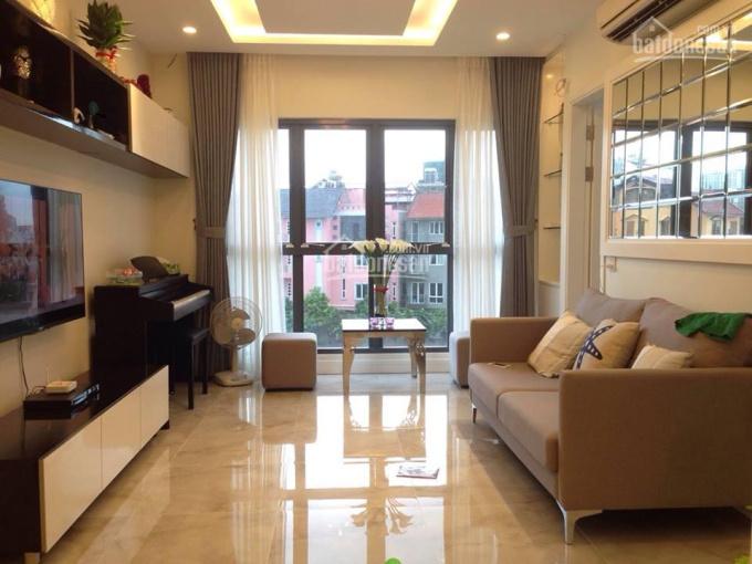 Bán chung cư Vimeco I Phạm Hùng, 105m2, 3PN, giá 2.9 tỷ, Mrs Vân 0975.118822 ảnh 0