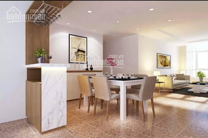 Bán gấp căn hộ HAGL, 2PN, 94m2, giá 1.9xx tỷ, giá sập sàn. LH: 0985514235 MS Thủy ảnh 0