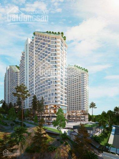 Chỉ còn 4 ngày nhận ưu đãi khi mua căn hộ nghỉ dưỡng đẳng cấp nhất Mũi Né Phan Thiết chỉ với 700tr ảnh 0