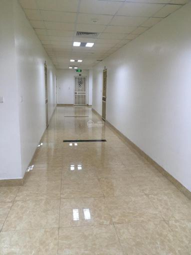Chính chủ cần bán căn hộ chung cư Vinaconex 57 Vũ Trọng Phụng. Diện tích 108m2 ảnh 0