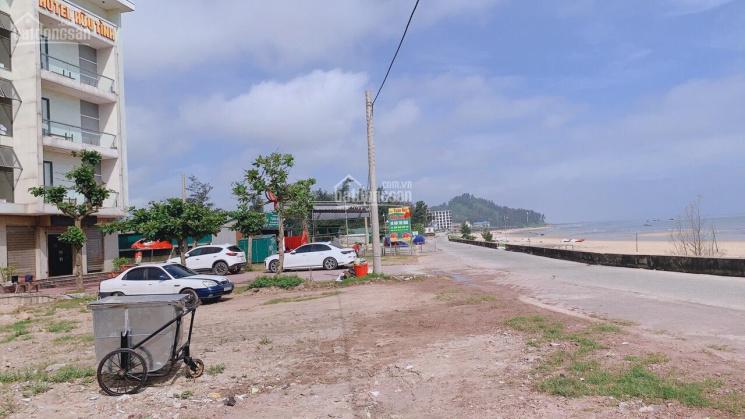 Bán đất mặt biển Thiên Cầm, Hà Tĩnh view biển rất đẹp 270m2. LH: 0986.759.425 - Chính chủ ảnh 0