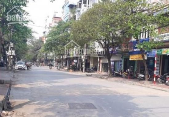 Cần ra nhanh lô đất nằm MTĐ Thuận Giao 21 LK KDC Thuận Giao, DT 100m2, SHR, 0396789391 ảnh 0