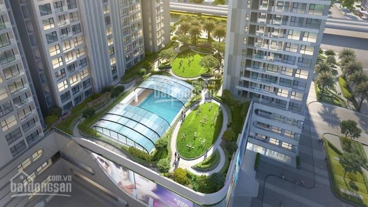 Tôi cần bán căn góc tòa R5 Royal City Nguyễn Trãi, giá tốt nhất mùa covid ảnh 0