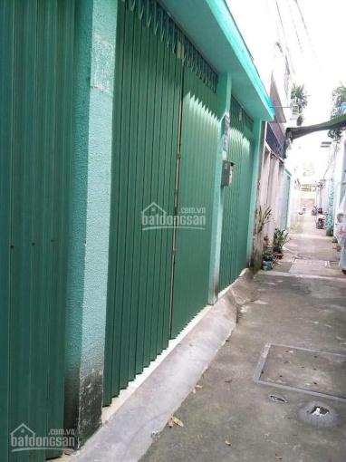 Bán gấp nhà 1 trệt 2 lầu trung tâm Q2 đường Nguyễn Thị Định 84m2 trong sổ, 18m2 ngoài sổ giá 5 tỷ 6 ảnh 0
