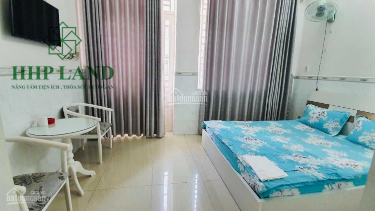 Bán nhà nghỉ 17 phòng thuộc khu dân cư Bửu Long, gần bến xe Biên Hòa, 0949268682 ảnh 0