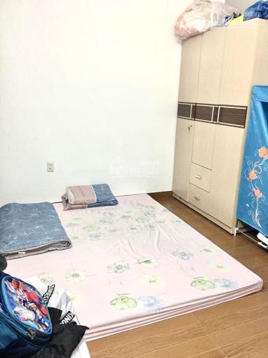 Bán nhà 3 tầng tại Sở Dầu, Hồng Bàng, giá 2.15 tỷ, LH 0901583066 ảnh 0