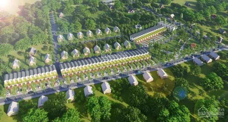 Đất liền kề sân bay Hồ Tràm - BRVT giá chỉ 6tr/m2, sang tên công chứng trong ngày - thật 100% ảnh 0