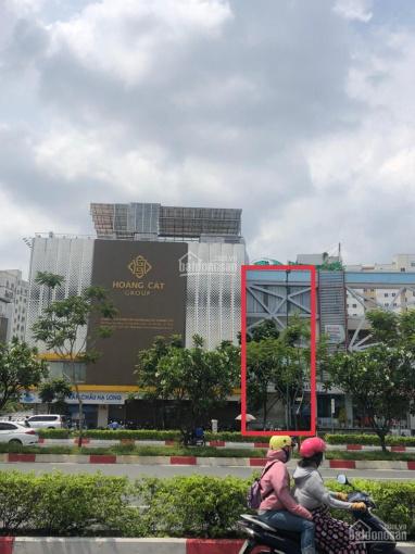 Chính chủ cho thuê nhà 9.6x20m MT Phạm Văn Đồng gần Giga Mall Thủ Đức 0932.956.123 Mr. Toàn ảnh 0
