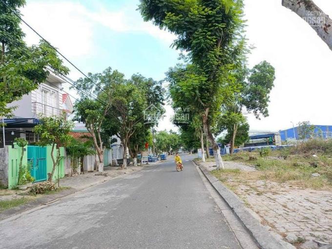 Cần bán lô đất đường Huỳnh Tịnh Của ảnh 0