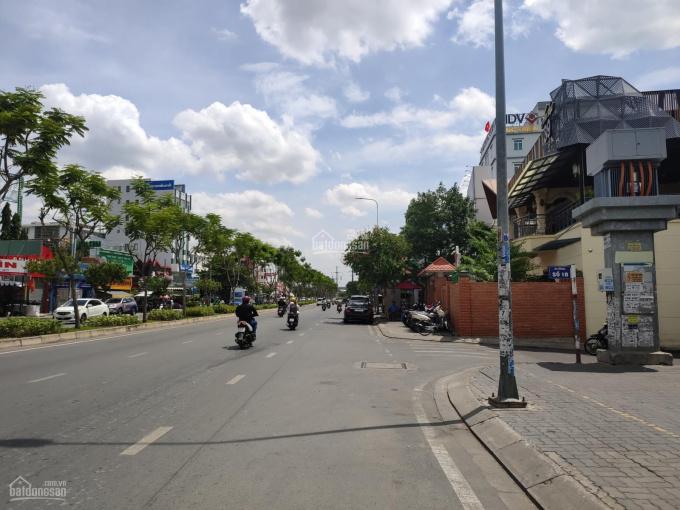 Bán nhà đất đường số 10 Trần Não, Quận 2. Đường ôtô, diện tích 400m2 giá chỉ 86tr/m2 ảnh 0