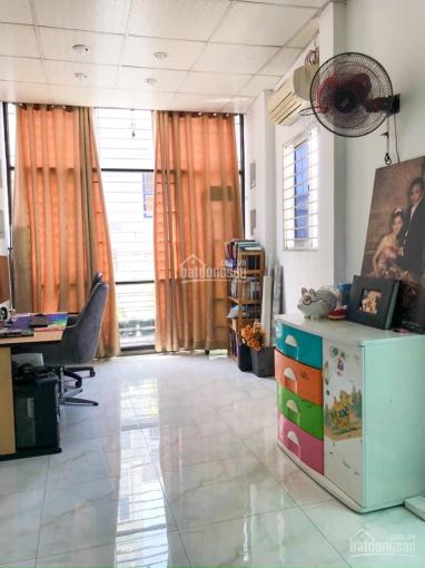 Cần bán nhà HXH Thoại Ngọc Hầu, quận Tân Phú - 5mx6m - giá 3.55 tỷ. Gọi Nga 0934114846 ảnh 0