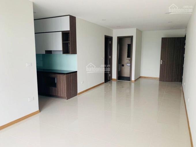 Bán nhanh căn hộ chung cư CT1 Vimeco Nguyễn Chánh, 139m2, 3PN, giá 26tr/m2 ảnh 0
