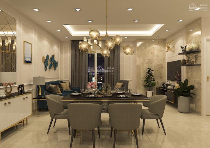 Mở bán 23 căn hộ cao cấp Sophia Center - khu đô thị Phú Cường, giá chỉ từ 917 triệu, 0949862139 ảnh 0