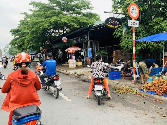 Đất vàng ngay KDC Việt Sing (MTĐ D1) Thuận Giao, 100m2/2tỷ33 full Thổ cư gần chợ 79. NH hỗ trợ 70% ảnh 0