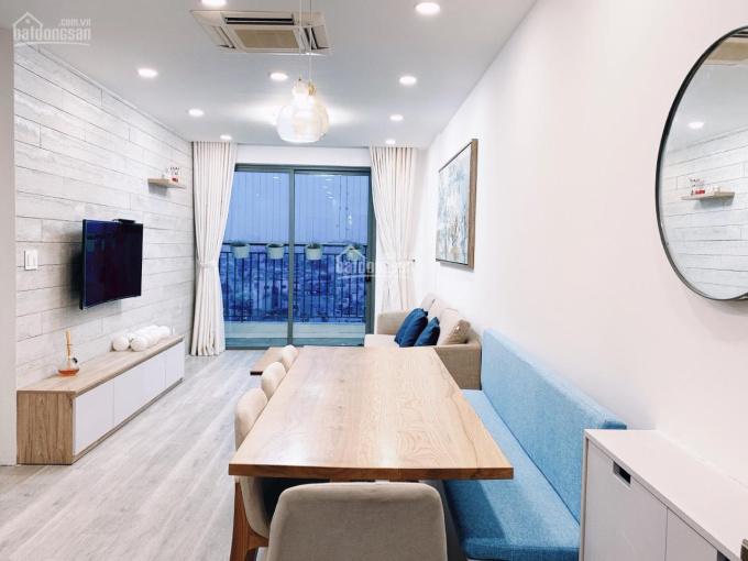 Tôi cần cho thuê gấp căn hộ Cityland Park Hills, 18 Phan Văn Trị, Q. Gò Vấp. DT 70m2, 2PN ảnh 0