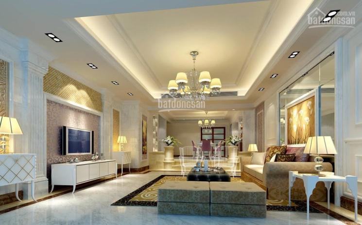 Nhà mặt phố Chùa Bộc với diện tích 143m2, nhà xây 5 tầng, mặt tiền 5m có giá siêu mềm ảnh 0