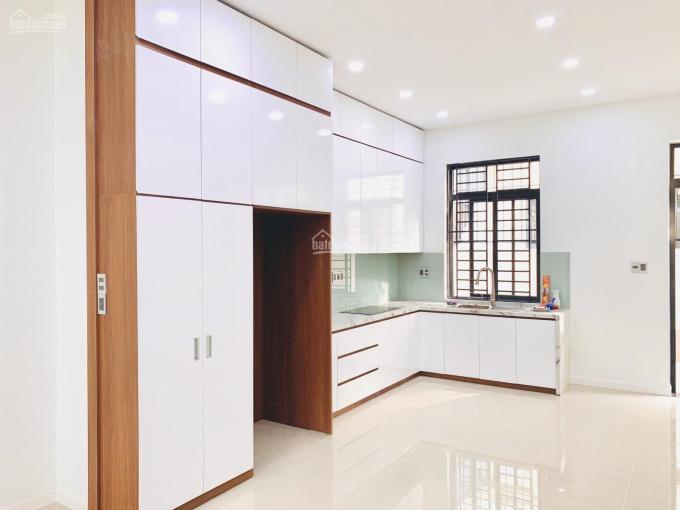 Chính chủ cần cho thuê nhà phố Lakeview City hoàn thiện đẹp, giá 25tr/th. LH 0911867700 ảnh 0