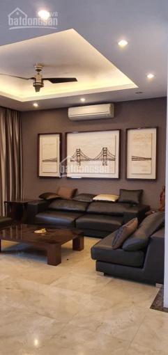 Cho thuê biệt thự để ở, văn phòng KĐT Việt Hưng, Long Biên 200m2/sàn, giá: 25 triệu/ tháng ảnh 0
