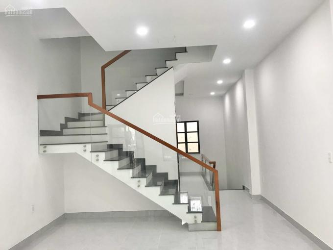 Cho thuê nhà khu dân cư Cityland Park Hills Gò Vấp giá 38 triệu/th, LH 0767867899 ảnh 0