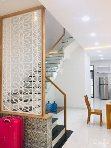 Nhà phố cần cho thuê vị trí đẹp giá tốt nhất 28tr có bớt lộc nhà mới nội thất đẹp, LH 0907860179 ảnh 0