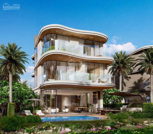 Khu đô thị biển Venezia dự án duy nhất nằm trên cung đường Hồ Tràm sở hữu lâu dài LH:0902584062 ảnh 0