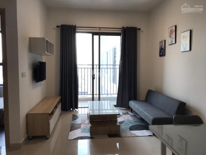 Cho thuê gấp CH I-Home, mặt tiền Phạm Văn Chiêu, 2 phòng ngủ, giá 6.5 tr/tháng. LH: 0906642329 Mỹ ảnh 0