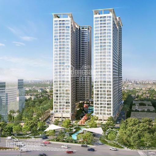 Lavita Thuận An dự án đầu tư tốt nhất thị trường Bình Dương, giá chỉ từ 1.4 tỷ/căn ảnh 0
