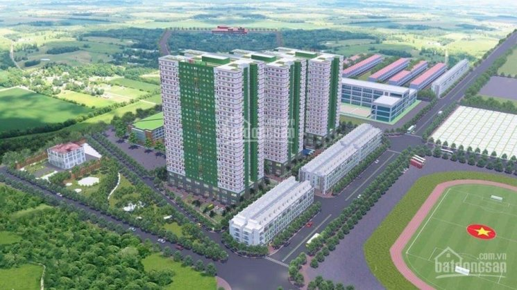 Chính chủ bán căn hộ 2008 CT1 chung cư IEC Residences - 77m2 - 3PN - BC Đông Nam 0961940768 ảnh 0