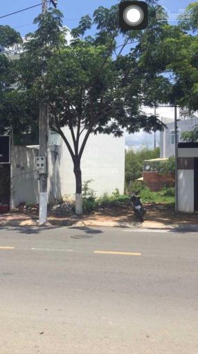 Sang lại lô 105m2 (5x21) - giá trả trước 1.650 tỷ - SHR - gần đường Võ Văn Vân - Bình Chánh ảnh 0