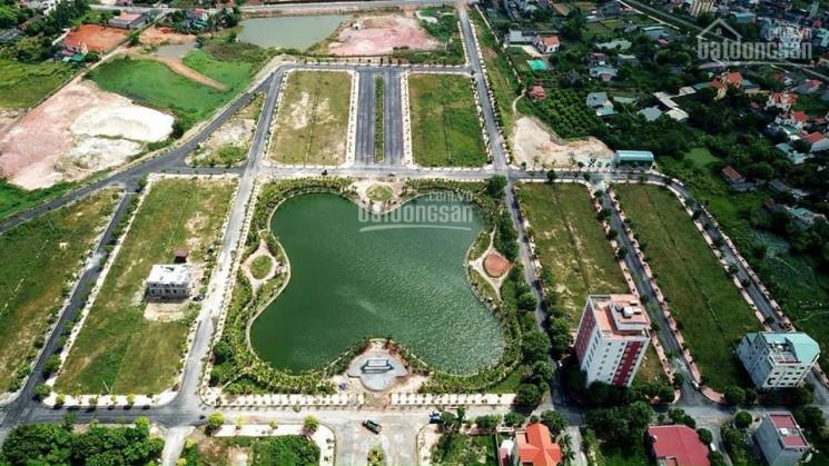 Còn vài lô ngoại giao trực tiếp CĐT Chí Linh Palm City, gọi gấp để nhận được chính sách tốt nhất ảnh 0